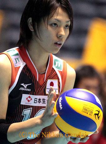 迫田さおりの画像 p1_4